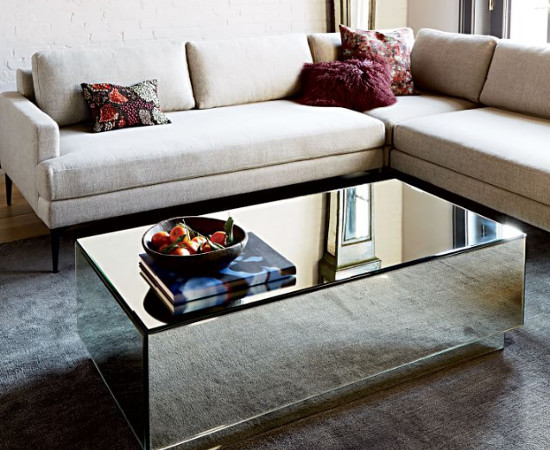 mirror_coffee_table