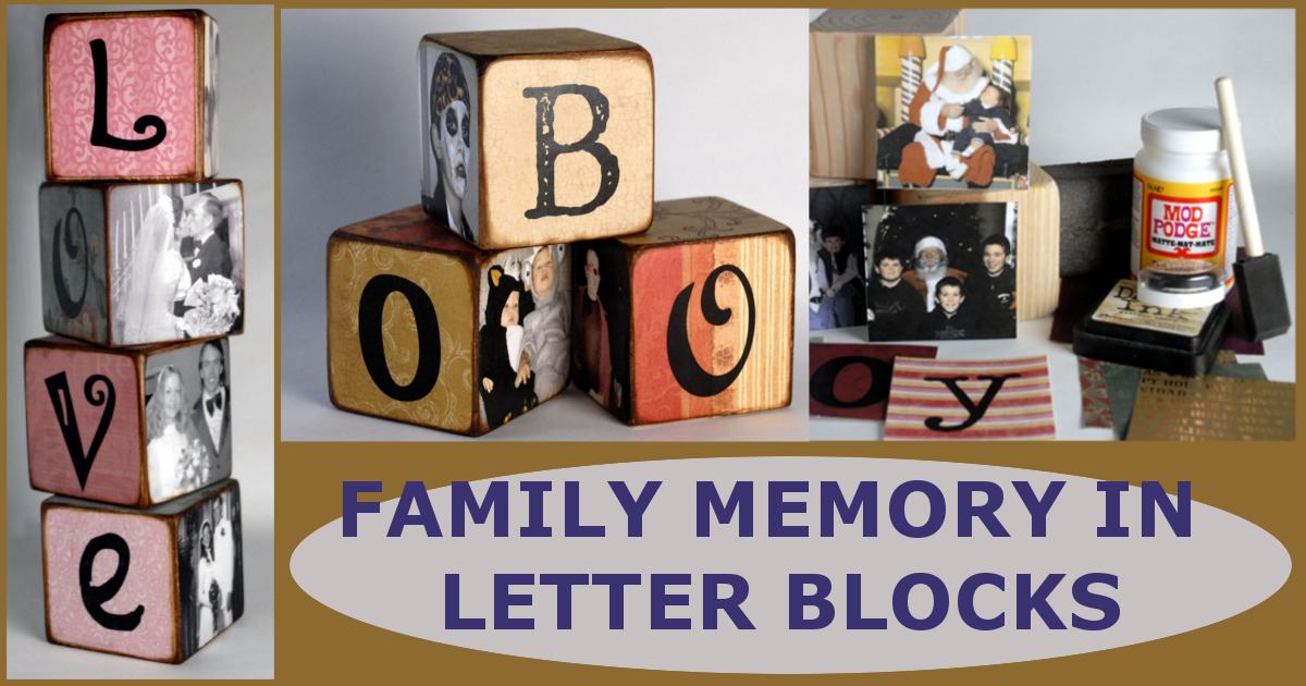 letter_blocks
