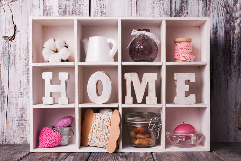 DIY Home decor crafts