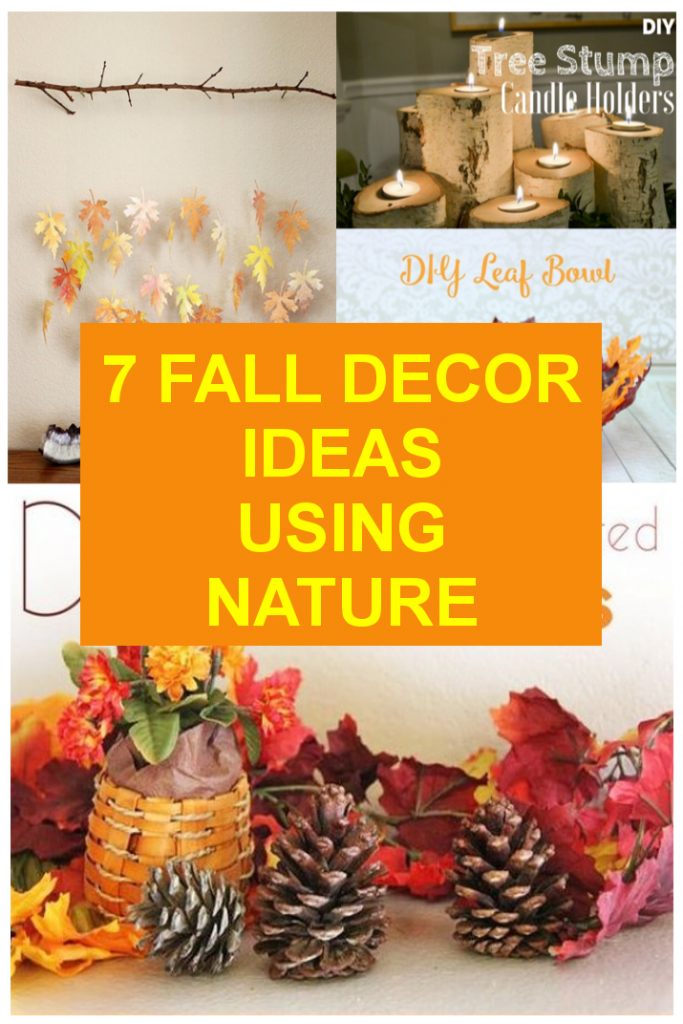fall-decor-ideas2
