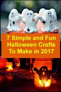 halloween-craft-2017