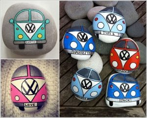 Painted-Stone-Crafts-volks