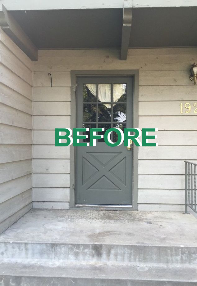 before-fall-front-porch-door