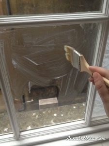 laced-window2