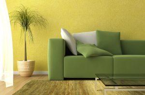 living-room-decor1