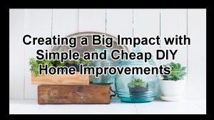 big-impact