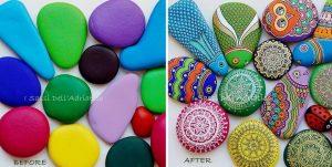 painted-stones-tutorial