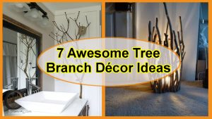 tree-branch-decor-ideas