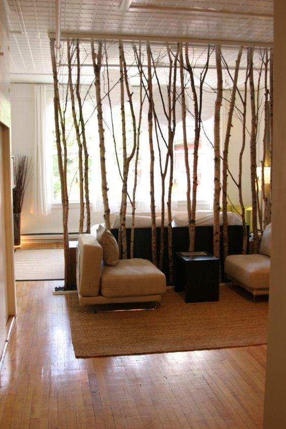 treebranch02-divider