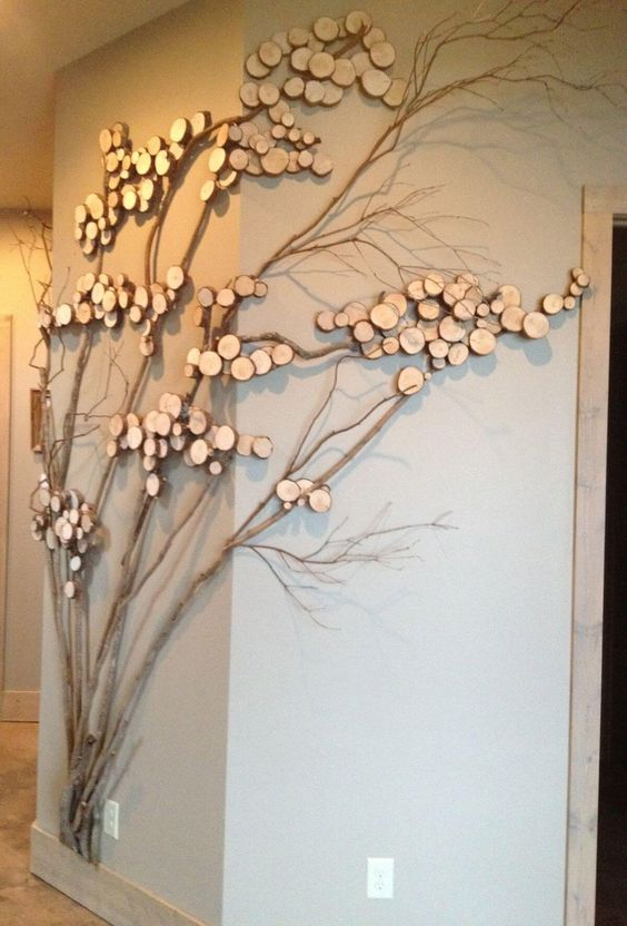 treebranch04-wall-art