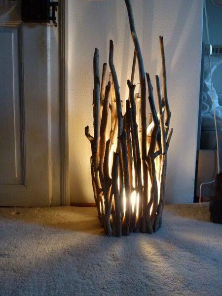 treebranch06-branch-lamp