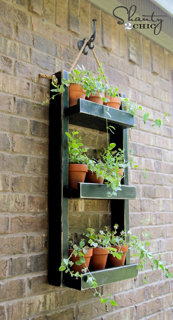 vertical-garden-shelves
