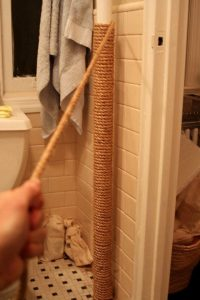 wrap-rope-arround-pipe