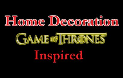 GoT-Decor_logo