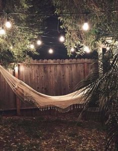 15 Delightful Garden Decoration Ideas