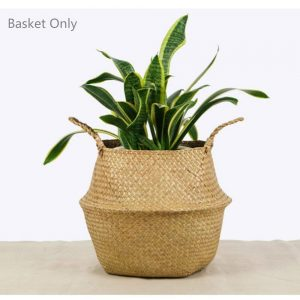 Seagrass basket decor1 (1)