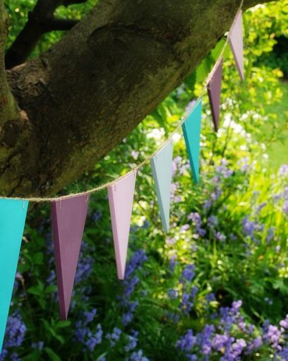 15 Garden Decoration Ideas We Are Gushing Over