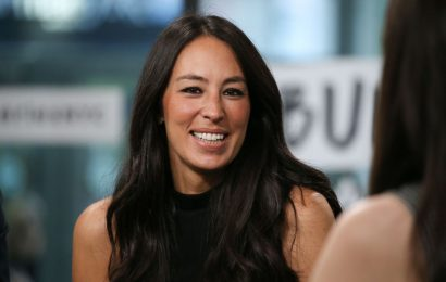 The 1 Thing Joanna Gaines Would Never Use in Her Home Designs