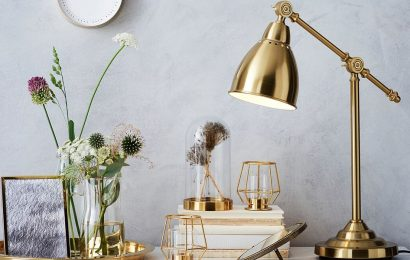10 Best Online Lighting Stores