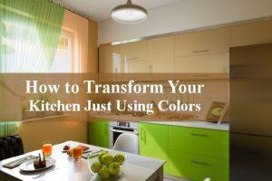 color_transform_kitchen