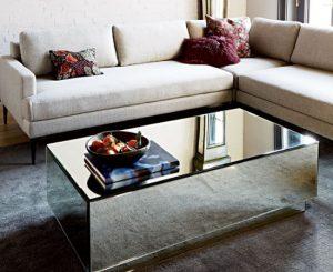 mirror_coffee_table