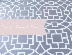painted_floor
