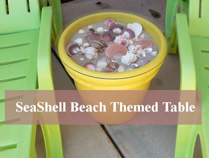 seashell_table