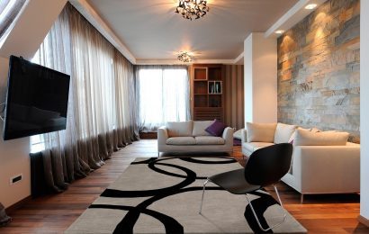 Space themed Home Decoration – How To
