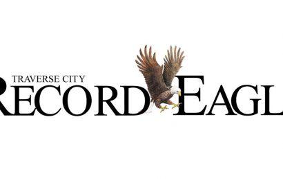 FOOD in Brief: 02/15/2020   Food – Traverse City Record Eagle