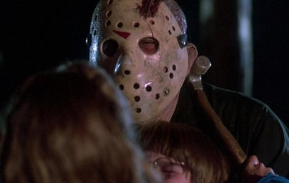 Celebrate Friday the 13th with the 25 best horror movies on streaming