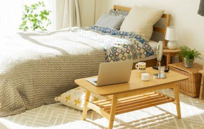 15 Best Studio Apartment Ideas