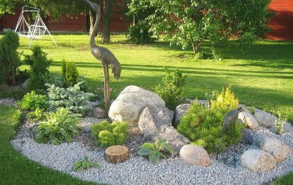 Landscaping Ideas for Problem Areas – Expert Landscaping Advice by Landscapes by Cambridge, Inc.