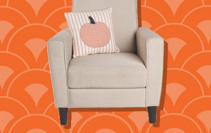 Must-Have Fall Decor Finds to Score Online from T.J. Maxx and Marshalls